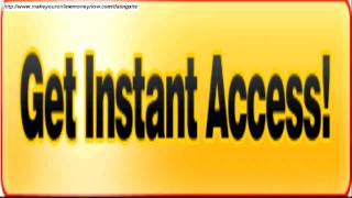 dating sites,dating,internet dating,speed dating,online date,