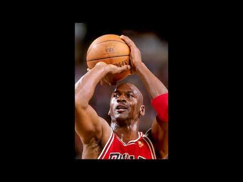 Black Mane Ballin  Like Jordan
