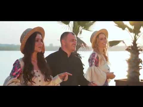 Suzana si Daciana Vlad x Ianina & Vanghilizmo - Chicuti di ploai (Official Video)