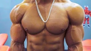 Arm Workout - Gerardo Gabriel ????