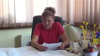 Interviu Liliana Moldovan - primar Ceanu Mare (09.07.2019)