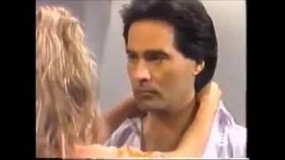 La revancha 1989/All for love❤ Клип Реванш 89