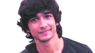 Gambar cover Shantanu Maheshwari completes 5 years in the industry