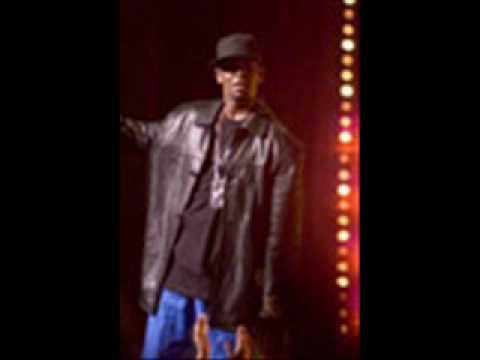 R.Kelly - I Wish
