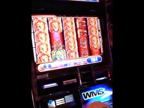 king of africa slot machine free