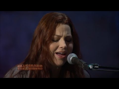 Amy Lee ft Dave Eggar - Find A Way