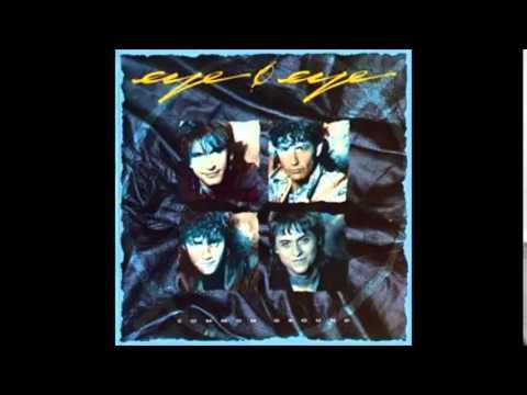 "eye eye ""frequency of love"" common ground-1988"
