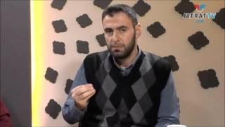 Allah'ı Kur'an'dan Tanımamız Gerekir