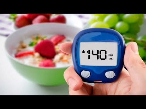Сахар в крови натощак: норма, как его снизить | О самом главном