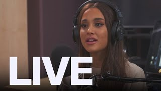 Baixar Ariana Grande Will Change Name After Marriage To Pete Davidson | ET Canada LIVE