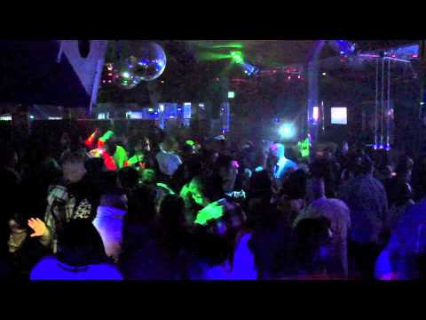 palladium nightclub modesto ca