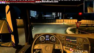 "[""ETS2"", ""Euro Truck Simulator 2 (Video Game)"", ""Vehicle Simulation Game (Video Game Genre)""]"