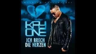 Kay One ft Fler    Deine Zeit Kommt