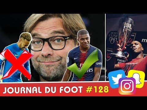 Tots Review Bundesliga