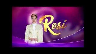 Download lagu Saya Tionghoa, 100% Indonesia - ROSI