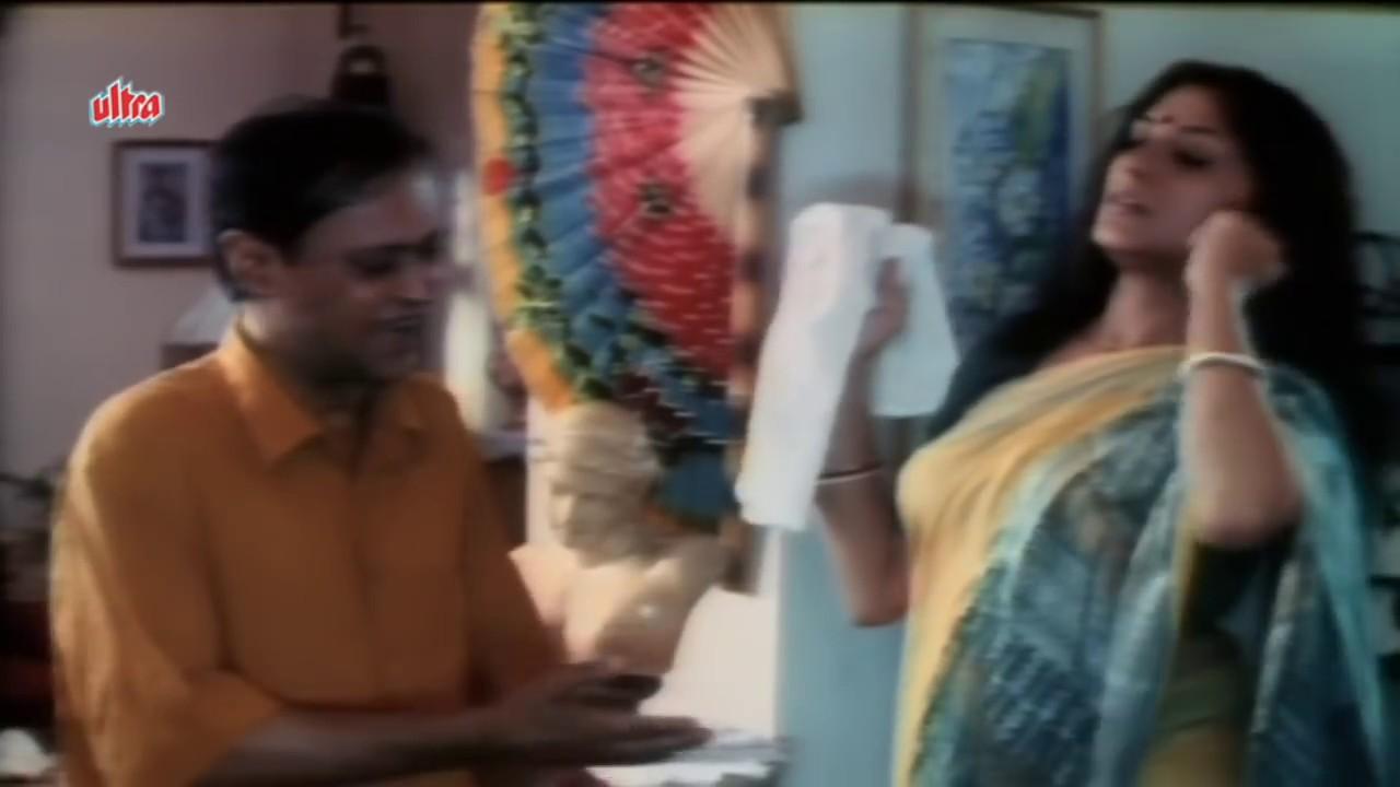 Raat Bhor Bengali Full Movie Rupa Ganguly Krishna Kishore Indrani Haldar Youtube