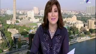 صالة التحرير - شاهد أول رد من محمد بن زايد بعد مشاركته في افتتاح القاعدة العسكرية