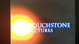 Touchstone Pictures and Interscope Communications (1996)