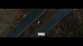 Innoss'B - Best feat. Damso (Official Video)
