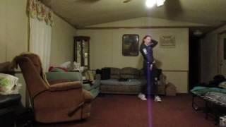 Machine Gun Kelly, Camila Cabello - Bad Things [Dance Cover]