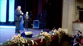 """Florin Piersic la  """"10 PENTRU MOLDOVA"""""""