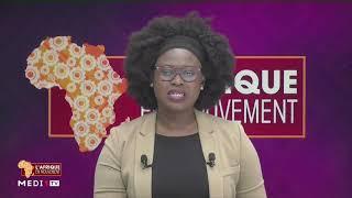 L'Afrique en mouvement : Zoom sur l'actualité africaine du 4 au 10 novembre