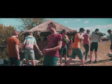Safari @ Masai Mara Experience!
