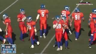 【Football TV!】 http://www.football-tv.jp/ 平成30年10月6日にアミ...