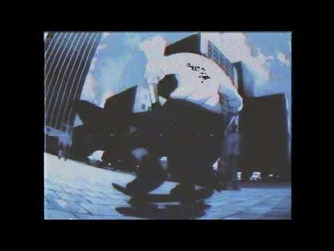 Skate (K-Project) Anime Edit