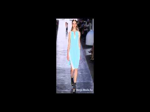 Видео Казино платья интернет магазин