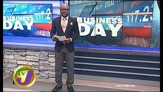 TVJ Business News - October 1 2019