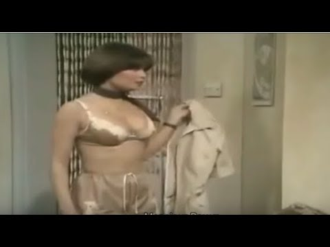 Mind Your Language Season 1 Episode 9   Killl Or Cure