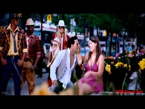 Pyaar Mein - Thank You (2011) Songs *HD* - Hindi Music Video