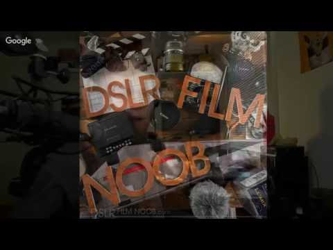 PowerVision MFT drone, Prisma video, GH5 rumors and more. DSLR FILM NOOB Podcast Ep 123