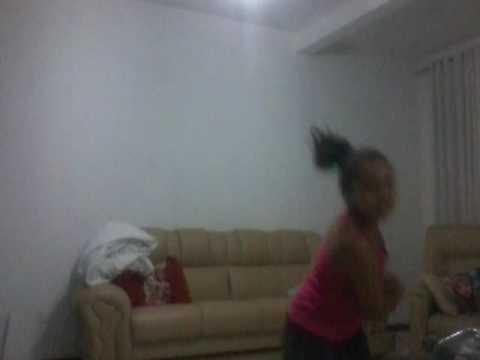 Merie  dansa      7me     3  s,.