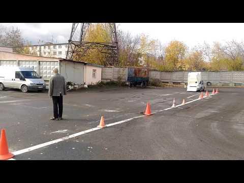 «Теперь будет проще красть людей»: Россияне об устройстве для защиты пешеходов при ДТП