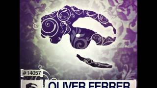 Oliver Ferrer - The Movement