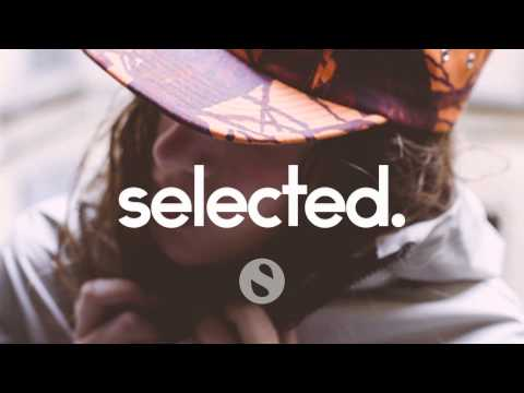 Tchami feat. Kaleem Taylor - Promesses (Pep & Rash Remix)