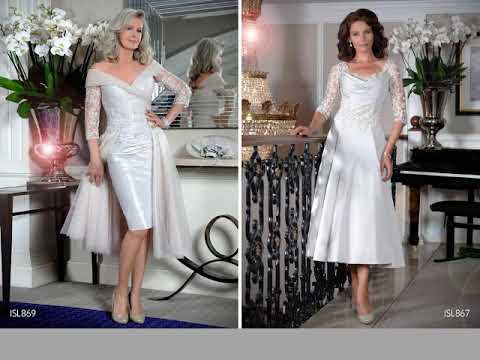 top-mother-of-the-bride-dresses-for-2019-2020