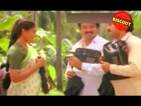 Malayogam (1990)   Full Length Malayalam Movie   High Quality