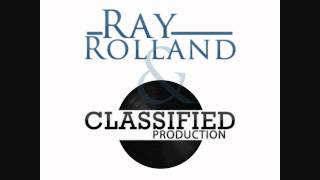 Deepcentral - Music makes me free( Ray Rolland original extended Remix)