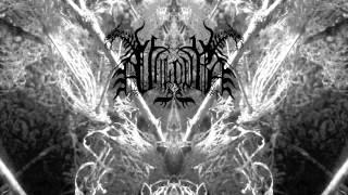 VALDUR - BLAST BEAST