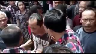Video NGERII!! SADISS~IWAN BOPENG DIPUKULI TENTARA TNI download MP3, 3GP, MP4, WEBM, AVI, FLV Oktober 2018