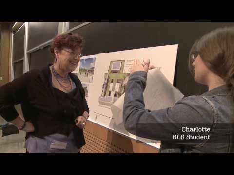 Boston Latin School YouthCAN on Real School Makers