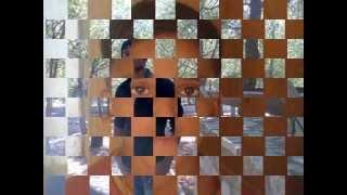 Video Maar Suteya Tere Rosiyan Nein Madam noor jahan download MP3, 3GP, MP4, WEBM, AVI, FLV Agustus 2018