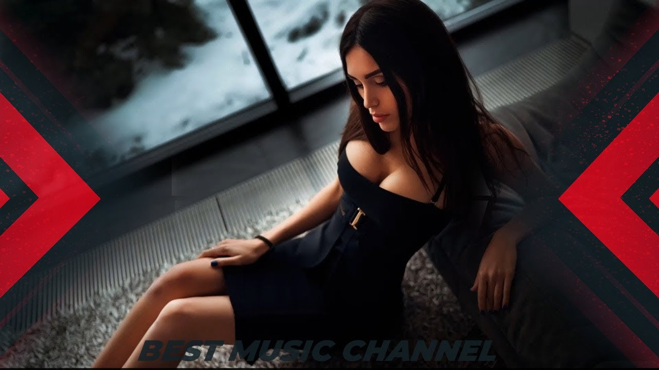 Caroline  - Special, Music for Relaxing, Song For Summer, Good Vibe Only, @CDMusic Ultimate