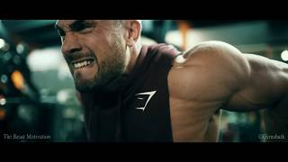 GYM TIME - Best Motivational Video