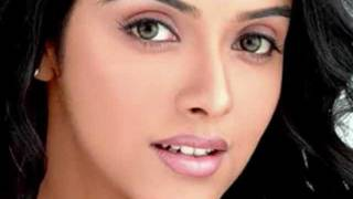 Kumar Sanu- Dil Jigar Nazar Kya Hai song