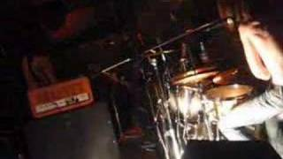 rawmantics - like no other man live 2008