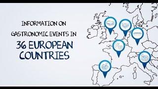 Tasting Europe: Discover European Gastronomy! - Visit Europe